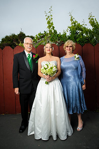 5174-d700_Tiia_and_Justin_Bargetto_Winery_Soquel_Wedding_Photography
