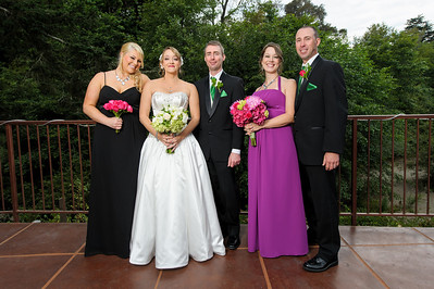 5342-d700_Tiia_and_Justin_Bargetto_Winery_Soquel_Wedding_Photography