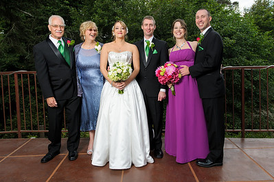 5329-d700_Tiia_and_Justin_Bargetto_Winery_Soquel_Wedding_Photography