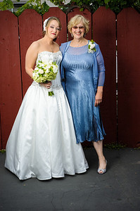 5858-d3_Tiia_and_Justin_Bargetto_Winery_Soquel_Wedding_Photography