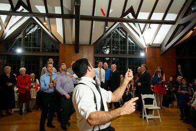 3648_d800a_Crystal_and_Ben_Tilden_Park_Brazilian_Room_Berkeley_Wedding_Photography