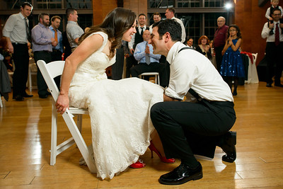 3637_d800a_Crystal_and_Ben_Tilden_Park_Brazilian_Room_Berkeley_Wedding_Photography