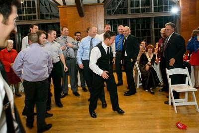 3650_d800a_Crystal_and_Ben_Tilden_Park_Brazilian_Room_Berkeley_Wedding_Photography