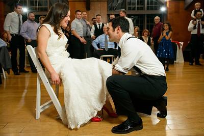 3638_d800a_Crystal_and_Ben_Tilden_Park_Brazilian_Room_Berkeley_Wedding_Photography