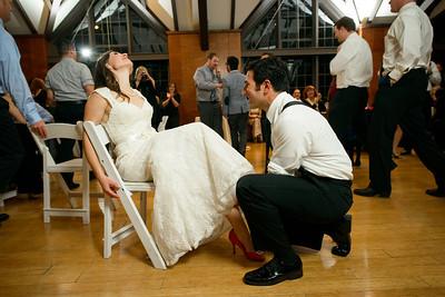 3635_d800a_Crystal_and_Ben_Tilden_Park_Brazilian_Room_Berkeley_Wedding_Photography