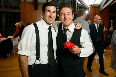 3655_d800a_Crystal_and_Ben_Tilden_Park_Brazilian_Room_Berkeley_Wedding_Photography