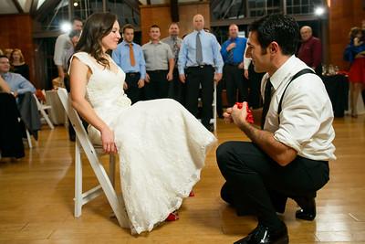 3643_d800a_Crystal_and_Ben_Tilden_Park_Brazilian_Room_Berkeley_Wedding_Photography