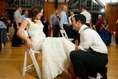 3636_d800a_Crystal_and_Ben_Tilden_Park_Brazilian_Room_Berkeley_Wedding_Photography