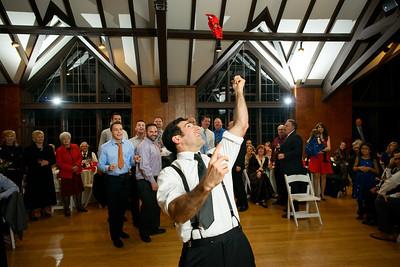 3647_d800a_Crystal_and_Ben_Tilden_Park_Brazilian_Room_Berkeley_Wedding_Photography