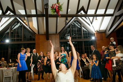 3623_d800a_Crystal_and_Ben_Tilden_Park_Brazilian_Room_Berkeley_Wedding_Photography