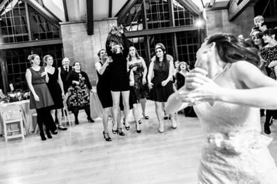 3624_d800a_Crystal_and_Ben_Tilden_Park_Brazilian_Room_Berkeley_Wedding_Photography