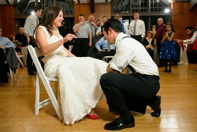 3640_d800a_Crystal_and_Ben_Tilden_Park_Brazilian_Room_Berkeley_Wedding_Photography