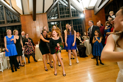 3625_d800a_Crystal_and_Ben_Tilden_Park_Brazilian_Room_Berkeley_Wedding_Photography