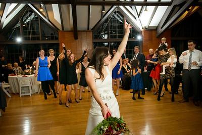 3620_d800a_Crystal_and_Ben_Tilden_Park_Brazilian_Room_Berkeley_Wedding_Photography