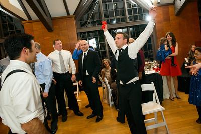 3652_d800a_Crystal_and_Ben_Tilden_Park_Brazilian_Room_Berkeley_Wedding_Photography