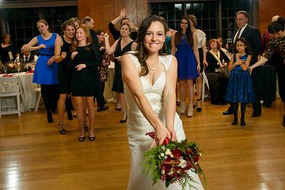 3619_d800a_Crystal_and_Ben_Tilden_Park_Brazilian_Room_Berkeley_Wedding_Photography