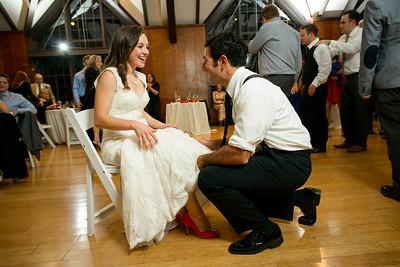 3634_d800a_Crystal_and_Ben_Tilden_Park_Brazilian_Room_Berkeley_Wedding_Photography