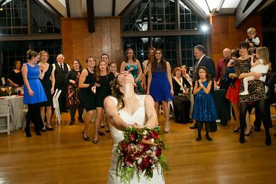 3622_d800a_Crystal_and_Ben_Tilden_Park_Brazilian_Room_Berkeley_Wedding_Photography