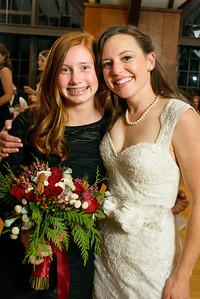 3632_d800a_Crystal_and_Ben_Tilden_Park_Brazilian_Room_Berkeley_Wedding_Photography