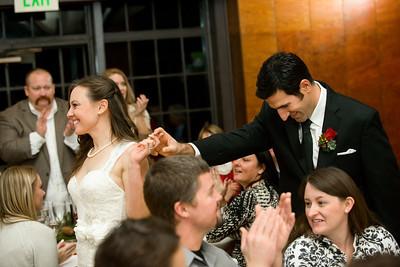 7386_d800b_Crystal_and_Ben_Tilden_Park_Brazilian_Room_Berkeley_Wedding_Photography