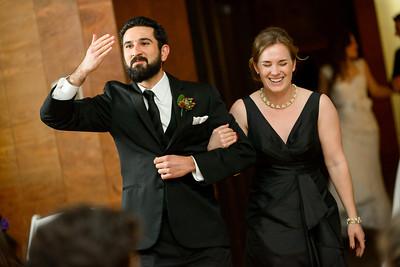 7372_d800b_Crystal_and_Ben_Tilden_Park_Brazilian_Room_Berkeley_Wedding_Photography