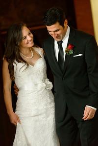 7375_d800b_Crystal_and_Ben_Tilden_Park_Brazilian_Room_Berkeley_Wedding_Photography