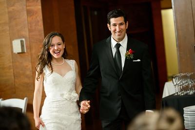 7382_d800b_Crystal_and_Ben_Tilden_Park_Brazilian_Room_Berkeley_Wedding_Photography