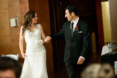 7381_d800b_Crystal_and_Ben_Tilden_Park_Brazilian_Room_Berkeley_Wedding_Photography