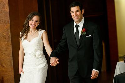 7380_d800b_Crystal_and_Ben_Tilden_Park_Brazilian_Room_Berkeley_Wedding_Photography