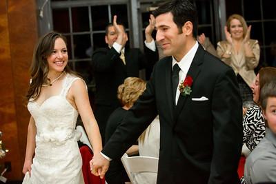 7387_d800b_Crystal_and_Ben_Tilden_Park_Brazilian_Room_Berkeley_Wedding_Photography