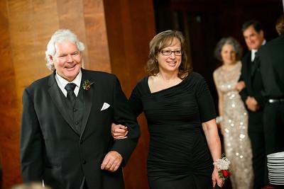7350_d800b_Crystal_and_Ben_Tilden_Park_Brazilian_Room_Berkeley_Wedding_Photography