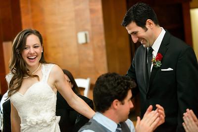7385_d800b_Crystal_and_Ben_Tilden_Park_Brazilian_Room_Berkeley_Wedding_Photography