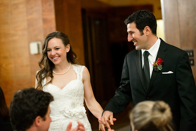 7384_d800b_Crystal_and_Ben_Tilden_Park_Brazilian_Room_Berkeley_Wedding_Photography