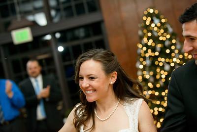 7390_d800b_Crystal_and_Ben_Tilden_Park_Brazilian_Room_Berkeley_Wedding_Photography