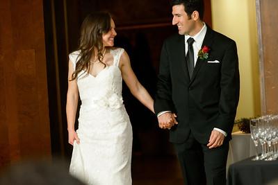 7378_d800b_Crystal_and_Ben_Tilden_Park_Brazilian_Room_Berkeley_Wedding_Photography