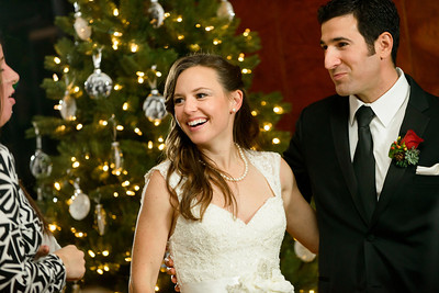 7179_d800b_Crystal_and_Ben_Tilden_Park_Brazilian_Room_Berkeley_Wedding_Photography