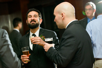 7190_d800b_Crystal_and_Ben_Tilden_Park_Brazilian_Room_Berkeley_Wedding_Photography