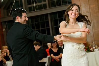 7708_d800b_Crystal_and_Ben_Tilden_Park_Brazilian_Room_Berkeley_Wedding_Photography