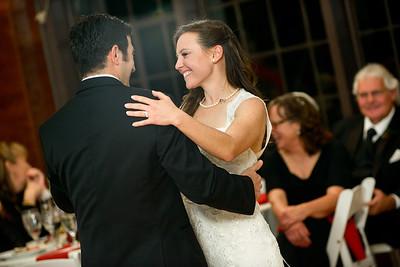7669_d800b_Crystal_and_Ben_Tilden_Park_Brazilian_Room_Berkeley_Wedding_Photography
