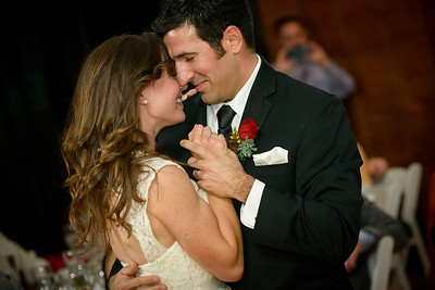7693_d800b_Crystal_and_Ben_Tilden_Park_Brazilian_Room_Berkeley_Wedding_Photography