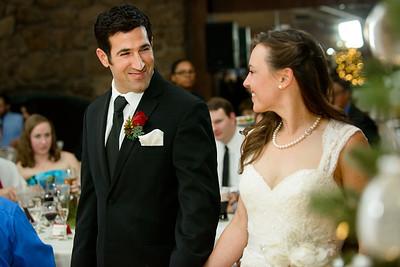 7640_d800b_Crystal_and_Ben_Tilden_Park_Brazilian_Room_Berkeley_Wedding_Photography