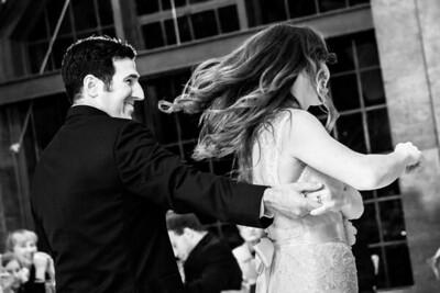 7709_d800b_Crystal_and_Ben_Tilden_Park_Brazilian_Room_Berkeley_Wedding_Photography