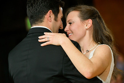 7689_d800b_Crystal_and_Ben_Tilden_Park_Brazilian_Room_Berkeley_Wedding_Photography