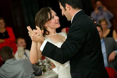 7694_d800b_Crystal_and_Ben_Tilden_Park_Brazilian_Room_Berkeley_Wedding_Photography