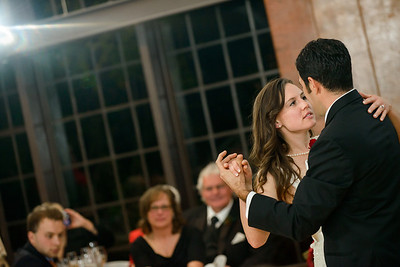 7665_d800b_Crystal_and_Ben_Tilden_Park_Brazilian_Room_Berkeley_Wedding_Photography