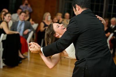 7658_d800b_Crystal_and_Ben_Tilden_Park_Brazilian_Room_Berkeley_Wedding_Photography