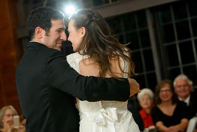 7710_d800b_Crystal_and_Ben_Tilden_Park_Brazilian_Room_Berkeley_Wedding_Photography