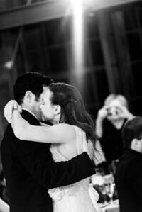 7676_d800b_Crystal_and_Ben_Tilden_Park_Brazilian_Room_Berkeley_Wedding_Photography