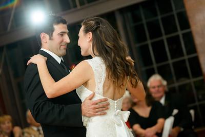 7705_d800b_Crystal_and_Ben_Tilden_Park_Brazilian_Room_Berkeley_Wedding_Photography