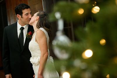 7639_d800b_Crystal_and_Ben_Tilden_Park_Brazilian_Room_Berkeley_Wedding_Photography